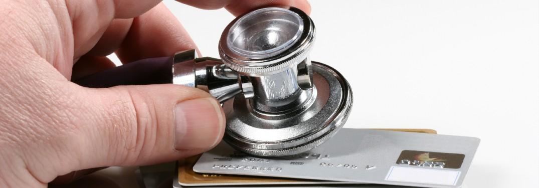 Ways You Can Minimize Credit Card Debt
