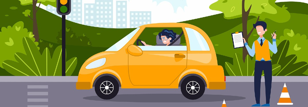 How to Help Your Child Learn to Drive
