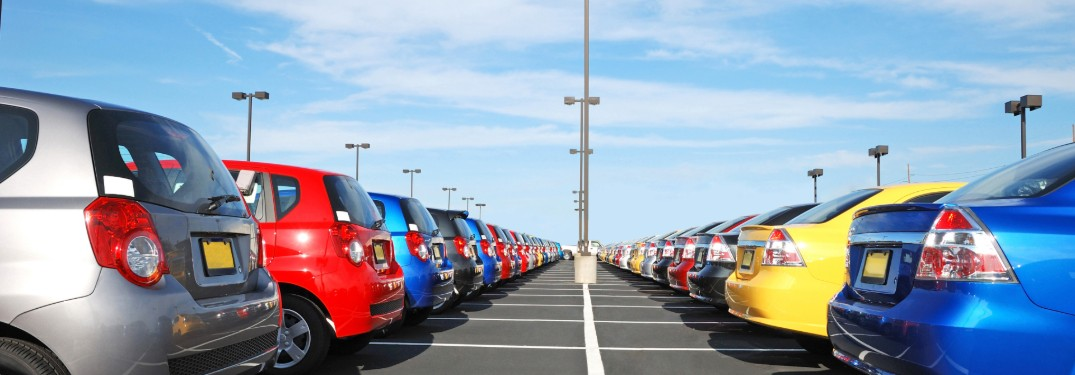 How to Maximize the Trade-In Value of Your Car