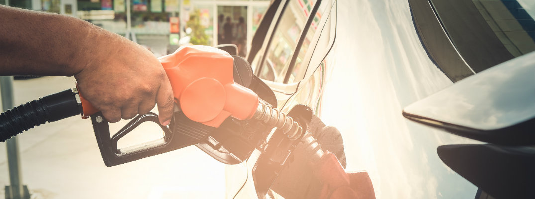 What are the Most Fuel Efficient Pre-Owned Cars?