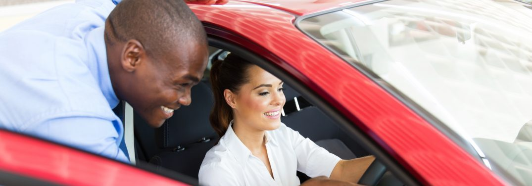 What questions should you ask when buying a used car?