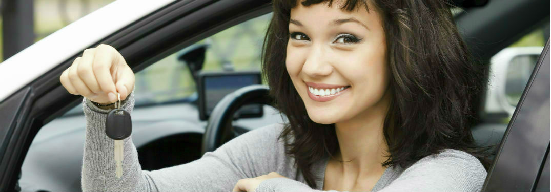 Knowing where to get a used car loan is the key to saving money on your next pre-owned vehicle in Brandon, FL