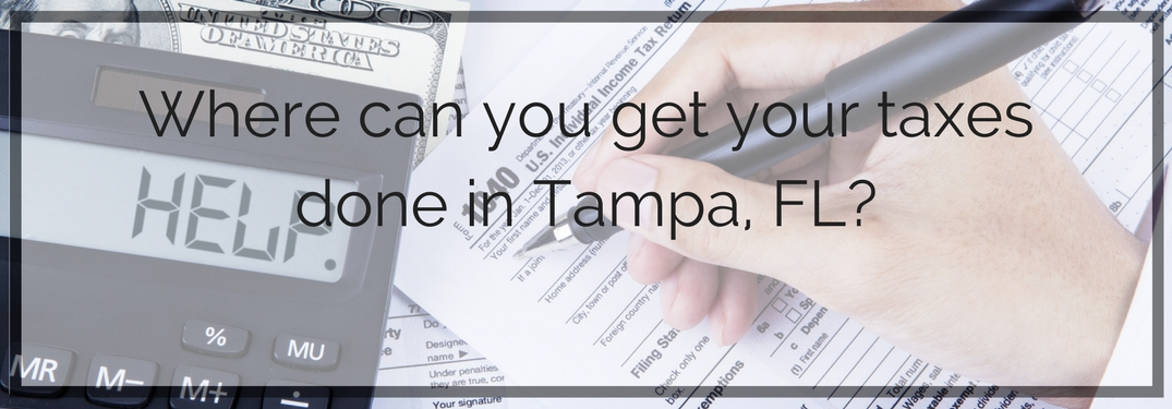 When are your 2018 taxes due?