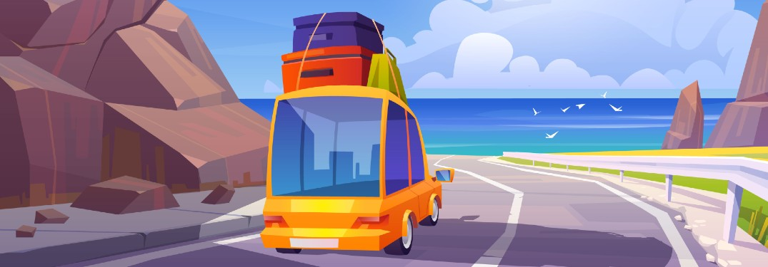 Tips for Drivers Planning a Road Trip