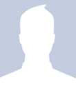 Cody Hooper Bio Image