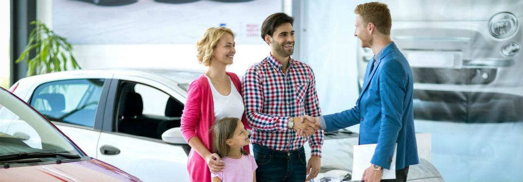 Drivers find OkCarz to be the best place to apply for a car loan in Tampa, FL