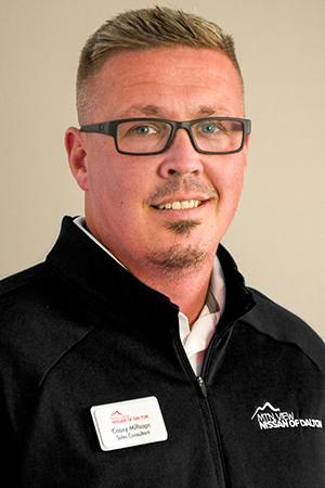 Casey Millsaps Bio Image
