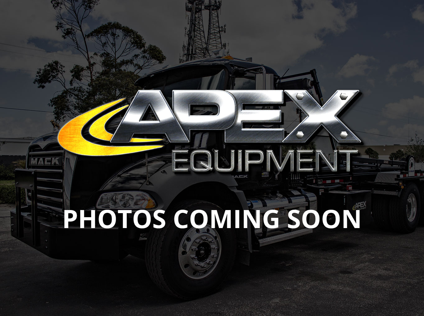 2004 ford f650 4x2  image coming soon