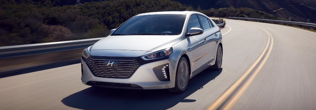 Which Sedans Have the Best Fuel Economy Ratings for 2019?