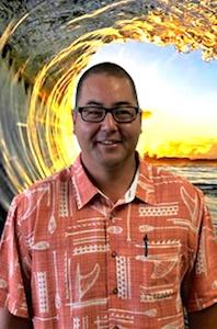 Matt Wong Bio Image