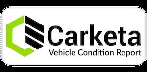 Carketa logo