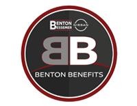 Benton Benefits