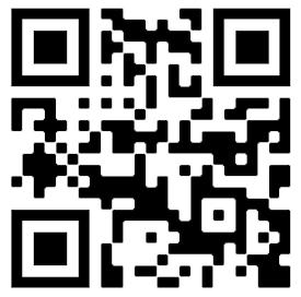 Honda YouTube QR Code