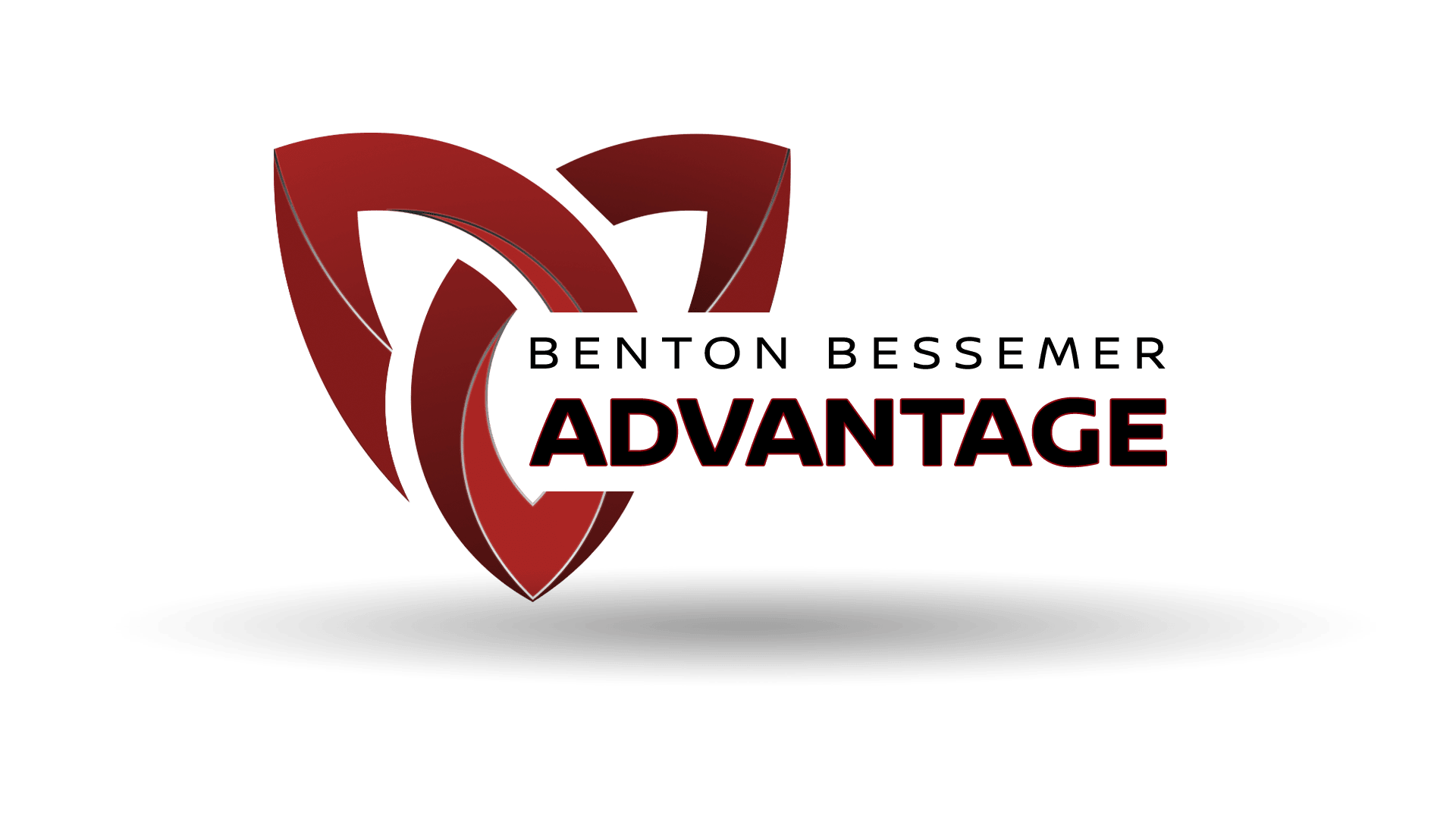 Benton Advantage