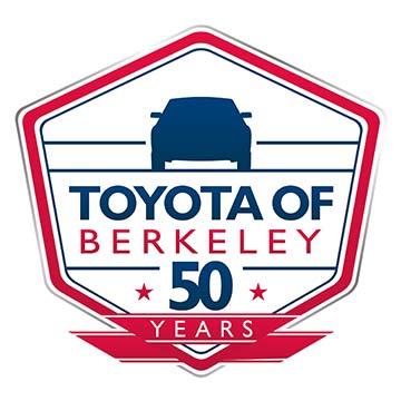 toyota of berkeley 50 years img