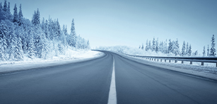 Winter Special