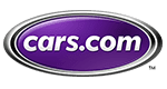 Cars.com 95% Recommended