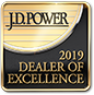 2019 j.d. power icon