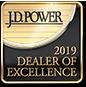 2019 j.d. power icon