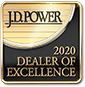 2020 j.d. power icon