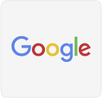 Review Honda Morristown on Google