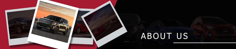 About Our Kia Dealership Serving Riverside, AL, Drivers