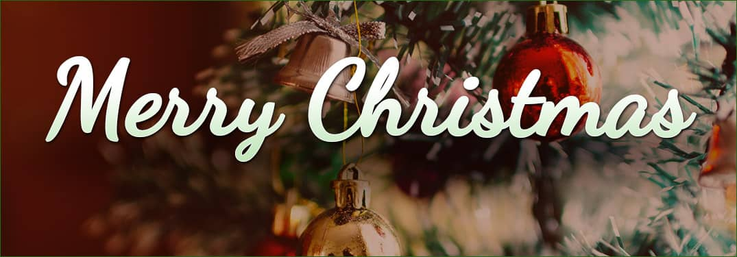 Celebrate Christmas with fun Slidell events!