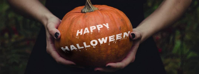 Family-friendly Halloween fun near Slidell!
