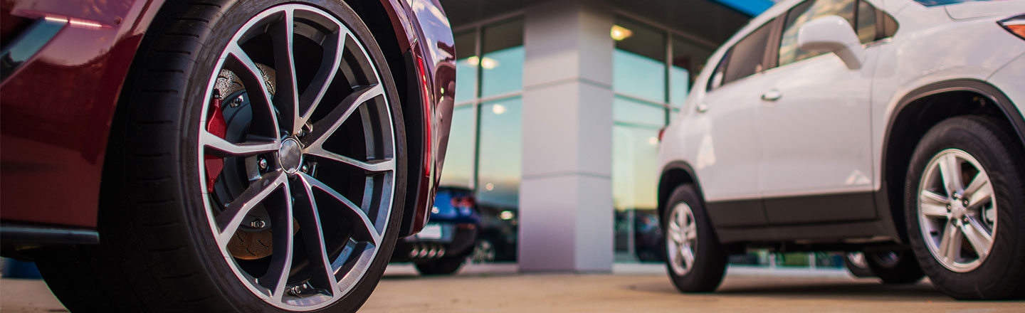 Learn About Our Southport, NC, Used Car Dealership