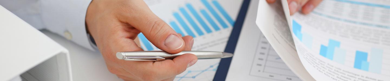 Finance Application for Car Buyers near New Orleans, LA