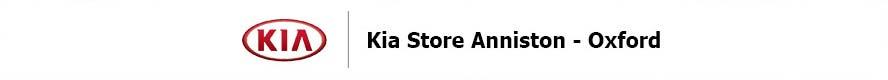 kia store anniston - oxford banner