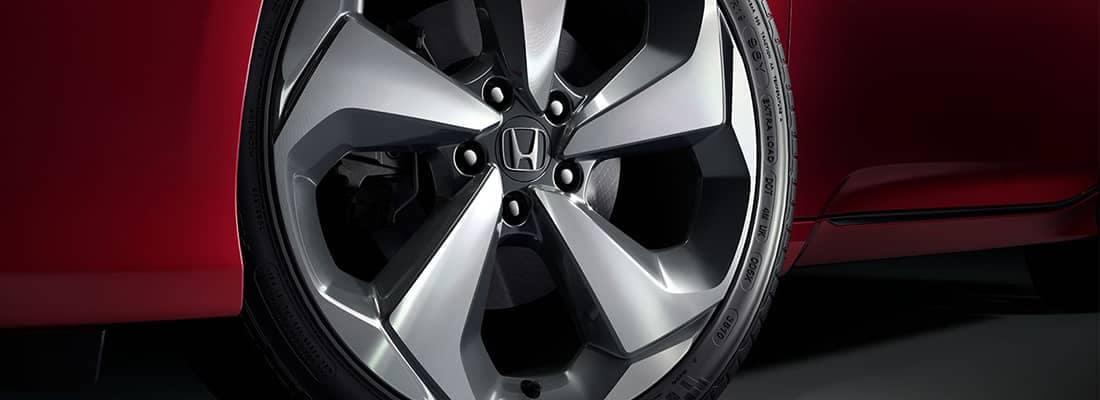 Summer Tire Special