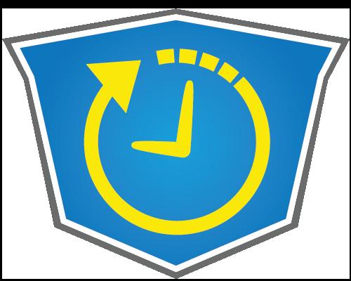 USP 1