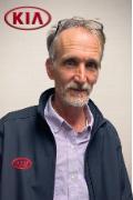 Jeffrey Wright Bio Image