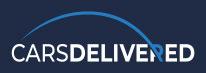 Cars Delivered logo