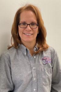Cathy Hutt Bio Image