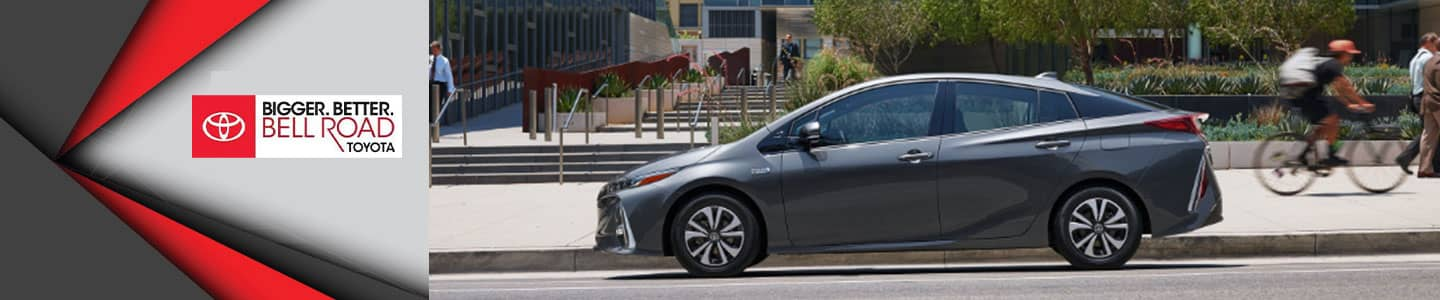 All About Our Toyota Dealership in Phoenix, Arizona