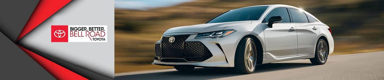 Subprime Used Car Loans in Phoenix, Arizona