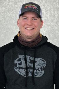 Bradley Nichols Bio Image