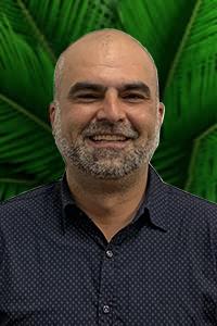 Samuel Trejo Bio Image