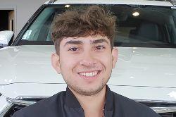 Juan Nunez Bio Image