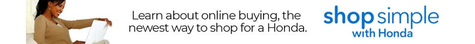 Shop Simple