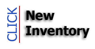 Click New Inventory
