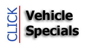 Click Vehicle Specials