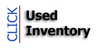 Click Used Inventory