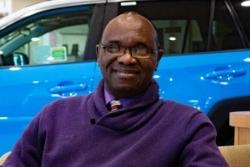 Simeon Okosun Bio Image