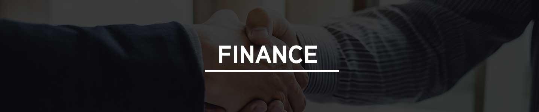 Used Car Finance Center Serving Philadelphia, PA, Area Drivers