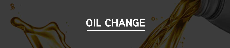 Oil Change Services in Philadelphia, near Bucks County, PA