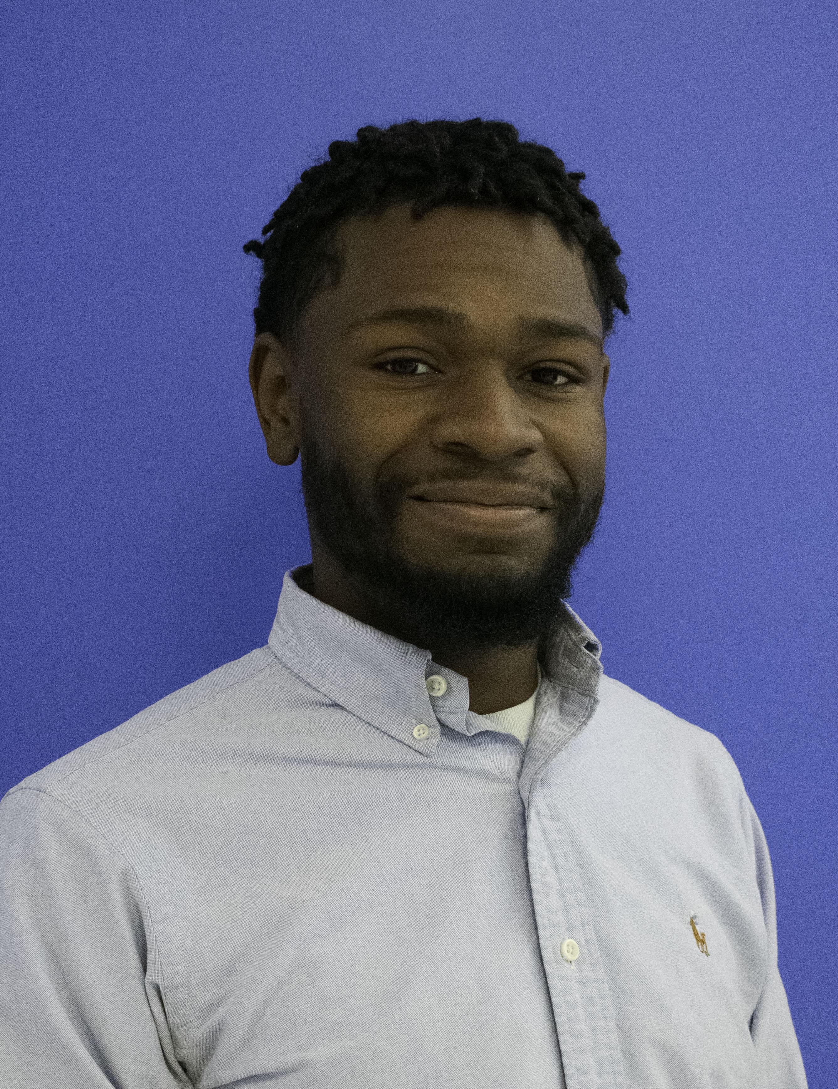 Micah Grant Bio Image