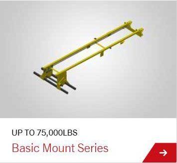 basic mountain series